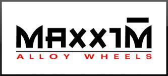 Maxxim Tires