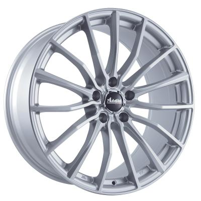 72S Lupo Tires