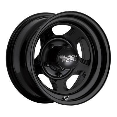 DUNE Tires