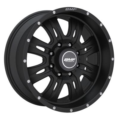464SB Rehab Tires