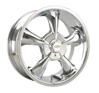 600C S/S Tires