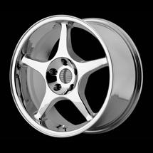 Cobra (OE3285) Tires