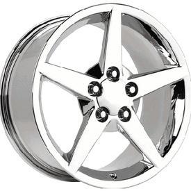 139C Tires
