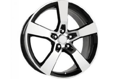 160B Tires